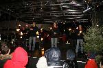 Calw - 2007 Weihnachtsmarkt