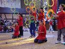 Kinderfasching Stammheim 2002