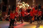 Kinderfasching Stammheim - 2009