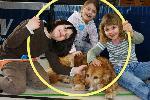 Kinderworkshops - 2009