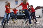 Weitere Bilder - 2009 Sprollenhaus