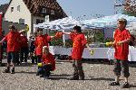 Weitere Bilder - 2010 Einweihung Ortsb�cherei Stammheim