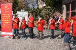Weitere Bilder - 2010 Einweihung Ortsbücherei Stammheim
