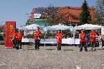 Weitere Bilder 2010 Einweihung Ortsbücherei Stammheim