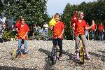 Weitere Bilder - 2010 Sommerfest Tierschutzverein