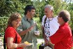 Weitere Bilder 2010 Sommerfest Tierschutzverein