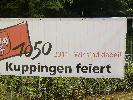 Weitere Bilder - 2011 TSV Kuppingen (75 Jahre)