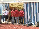 Weitere Bilder 2011 TSV Kuppingen (75 Jahre)
