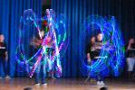 Weitere Bilder - 2012 Gemeindefest Kuppingen