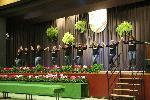 Weitere Bilder - 2012 Fest des Obst- und Gartenbauvereines Stammheim