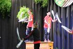 Weitere Bilder 2012 Fest des Obst- und Gartenbauvereines Stammheim